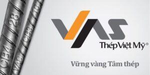 Thép Việt Mỹ